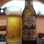 マルコ 102 - 生ビール