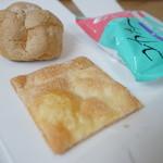ニシムラファミリー - 料理写真:ファミリーたちw