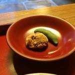 藤江屋分大 - 焼き菓子と半生菓子
