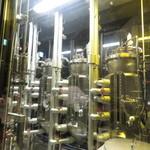 スプリングバレーブルワリー東京 - 醸造所が併設されています!