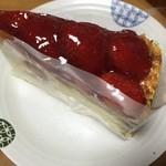 コンフェクト ナカジマ - スターボード