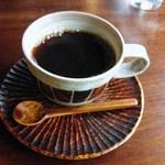 41858399 - 縁側オリジナルブレンドコーヒー