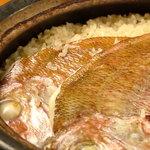 魚菜酒蔵 だいがく - 料理写真: