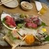 日本一の宮城の魚が喰える店 三陸 天海のろばた