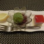 41868759 - 水菓子