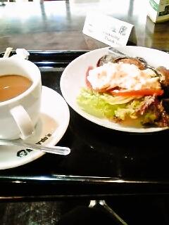 Ricardo's CAFE&DELI