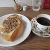 トースター - 料理写真:食べたモノ