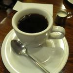 41880979 - ホットコーヒー