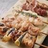 鶏魚Kitchen ゆう - 料理写真: