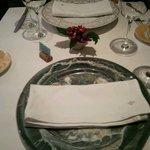 41888350 - テーブルセット