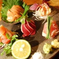 鶏屋ぜんろく - 滋賀の養鶏場 店主 「川中さん」とタッグを組み美味しい地鶏の提供を実現!