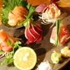 蔵ぜんろく - 料理写真:滋賀の養鶏場から淡海地鶏を直送!鶏料理専門店でしか味わえない お造りやタタキがおすすめです。