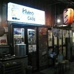 41896594 - 櫛田神社の裏にあります。