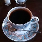コーヒースクエア・ドゥ - ニカラグア
