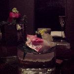 日本料理 時宜 - 桜鯛
