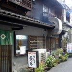 菱東 - 福島の路地裏.JPG