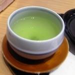 茶寮TSURU - 日本茶 アップ♪w
