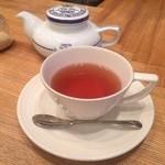 テータ - ☆キャラメル系紅茶(≧▽≦)/~♡☆