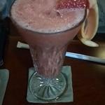 緑蔭洞 - ピンクグレープフルーツ