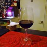 美ワイン処 R - お勧めトスカーナのフルボディ赤