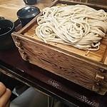 嵯峨谷 池袋店 -