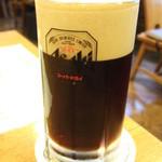 41925497 - 黒生ビール