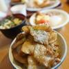 ホテルグランテラス帯広 - 料理写真:朝飯!