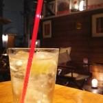 Cafe Chillax -