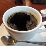 モズライトカフェ -