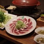 磯ぎよし - 料理写真: