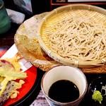 41957330 - 合盛天武骨蕎麦