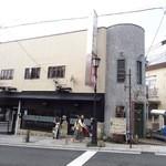 Yakinikumanyouken - 2015年4月訪問時撮影