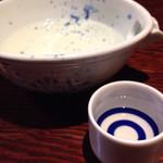 みよ田 松本店 - 大信州 超辛口