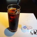 41961610 - アイスコーヒー