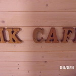 41964031 - MK CAFE