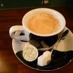 IGGY - ホットコーヒー