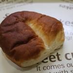 あおきパン - 米粉パン