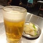 41966067 - 生ビール