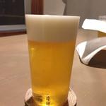 GRIS - 生ビール