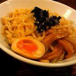 4198501 - つけ麺(大)\820