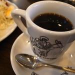 41982910 - コーヒー
