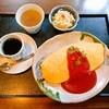 でみぐら亭 - 料理写真: