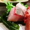 Sakananomure - 料理写真: