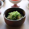 【おとも】京野菜 九条葱おかか