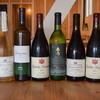 ヨイッチーニ - ドリンク写真:余市町内のワインを可能な限り取り揃え!