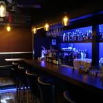 Bar Top&Sky -