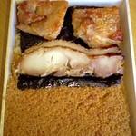 たかべん - 鶏めし