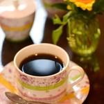 フラワースタイルカフェ - 有機栽培のスペシャリティコーヒー