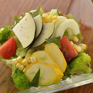 【産地直送野菜】金沢市農産物協会が認定「加賀野菜」
