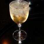 櫻川 - 櫻川 梅酒